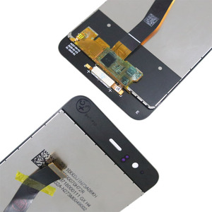 Image 5 - Original 5.1 Display with Frame Replacement for Huawei P10 LCD Touch Screen Digitizer Assembly VTR L09 VTR L10 VTR L29