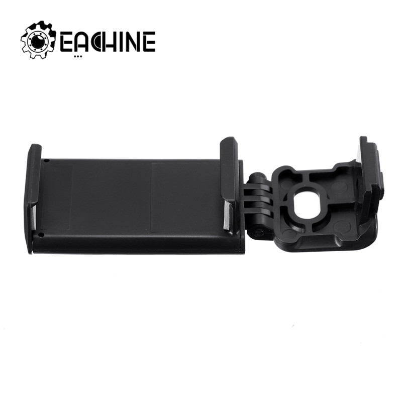 Original Eachine EX4 Mobile Phone Holder WIFI FPV Remote Control RC Drone Quadcopter Spare Parts