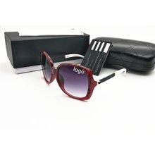 2020 nova moda oval óculos de sol feminino designer marca luxo retro senhora clássico óculos viagem condução feminino óculos sol sol