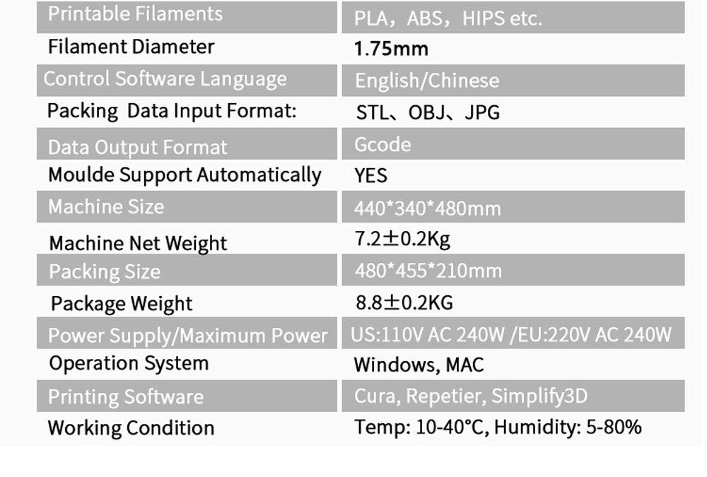 ET4_3D Printer (42)
