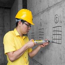 Технические испытания на отскок бетона механический измеритель