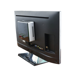 Image 3 - 2 * DDR4 כיס מיני מחשב Windows 10 Intel Core i5 8250U i7 8550U מיקרו מחשב מחשב M.2 SSD UHD גרפיקה 620 AC WiFi HDMI DP USB C