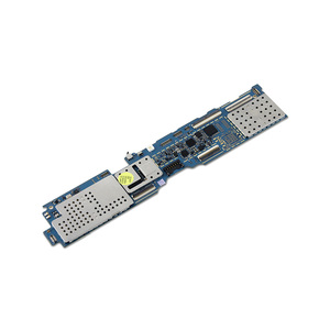 Image 5 - For Samsung Galaxy Note 10.1 P600/P601/P605/P602 Motherboard Test Original Full Use Logic Board With Chip Mainboard Android OS