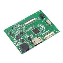 OEM Electronics PCBA Manufacturer BOM Gerber file Multilayer PCB Assembly