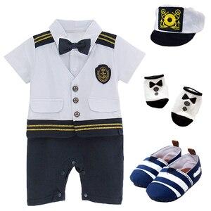 Baby Bibs Triangle Cotton Cartoon Child Baberos Bandana Bibs Babador Dribble Bibs Newborn Slabber Absorbent Cloth(China)