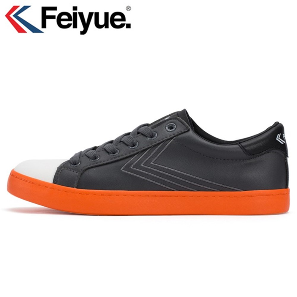 Feiyue shoes Improved Keyconcept version Sneakers Classical Shoes Martial arts Taekwondo Wushu comfortable Sneakers