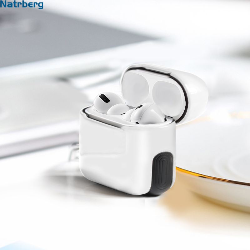 AirPods Pro Case Shock Proof Cover