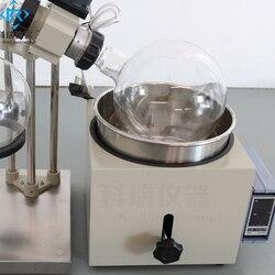 5L Rotante boccetta per 5l evaporatore rotante