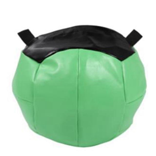 Soft Medicine Ball  1