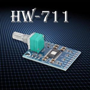 Image 2 - 50Wx2 TPA3116D2 микросхема, цифровой усилитель мощности, плата, HD звуковой модуль, стерео усилитель динамика