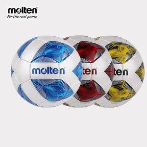 Original Molten F5A3200 Size 5