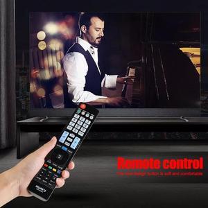 Image 2 - IR TV télécommande RM L930 sans fil contrôleur remplacement AKB73615303 pour LG AKB 3D numérique Smart LED LCD TV 10166