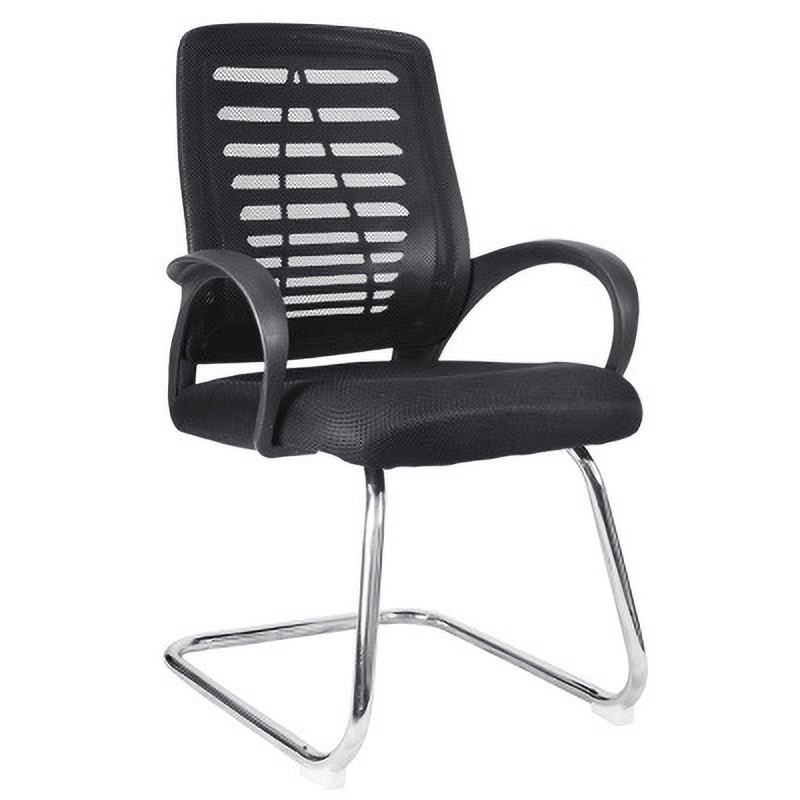 Computer Chair Home Modern Simple Student Study Room Lifting Rotating Single Dormitory Bedroom  Staff Office
