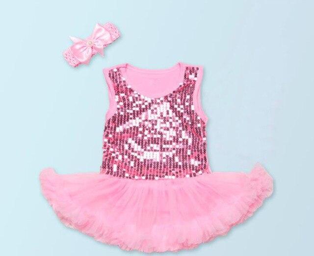Conjunto de ropa de muñeca para bebé, reborn de silicona, muñeco de 50-60cm