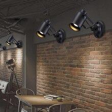 北欧 decoracion オガル moderno 壁の装飾ベッドルーム、屋外照明 tuinver 四ライトベッドサイドランプ bathquarto ルセス led