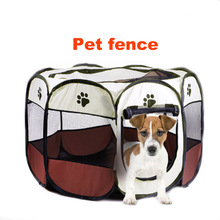 dog bed pet cage beds for medium dogs small tent chihuahua waterproof hand wash camping