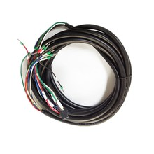 A660-8015-T366#L-5M Cable Wire For FANUC CNC Machine Tool Safety Door