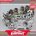 Трансмиссионный клапан Cvt для Nissan Note Sentra Tiida Versa Chevrolet Spark Suzuki Body 100% работа