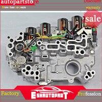 https://i0.wp.com/ae01.alicdn.com/kf/H36183ec93b5c4478a192f4d119b60a69R/วาล-ว-CVT-สำหร-บ-Nissan-Note-SENTRA-Tiida-Versa-Chevrolet-Spark-Suzuki-เก-ยร-Body.jpg