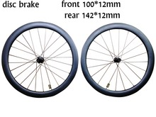 2019 T1000 UD 3K 700C 38mm 50mm 60mm 88mm profondeur frein à disque carbone route vélo roues disque vélo roues taiwan XDB DPD navire(China)
