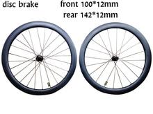 2020 T1000 UD 3K 700C 38mm 50mm 60mm 88mm derinlik disk fren karbon yol bisikleti jantlar disk bisiklet tekerlek tayvan XDB DPD gemi