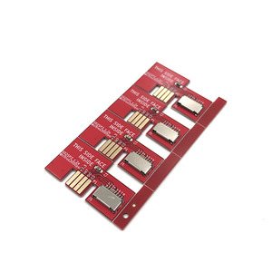 Image 5 - Ngc ゲームキューブ SD2SP2 SDLoad SDL マイクロ SD カード TF カードリーダー