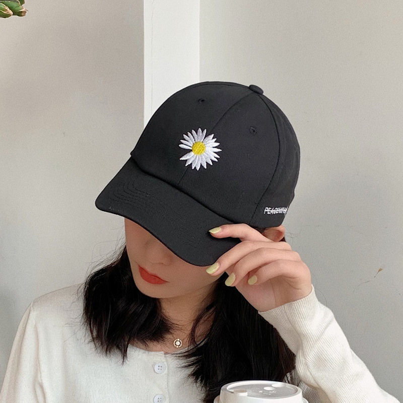 2020 <font><b>Glitter</b></font> <font><b>Ponytail</b></font> <font><b>Baseball</b></font> <font><b>Cap</b></font> <font><b>Women</b></font> Snapback Dad Hat Mesh Trucker <font><b>Caps</b></font> Messy Bun Summer Hat Female Adjustable Hip Hop Hats image