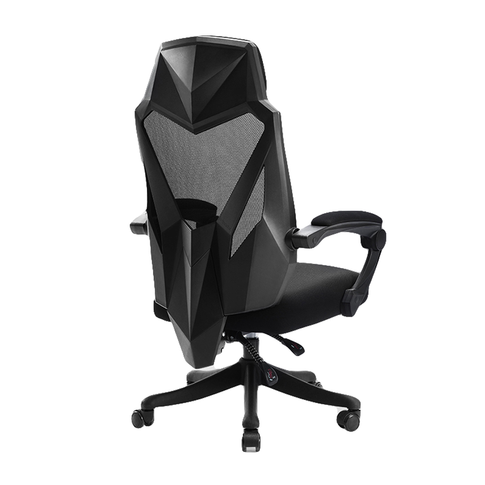 High Quality Silla Gamer Chaise Office Chair Computer Poltrona Cadeira Can Lie Footrest Rotate Ergonomics Furniture Household