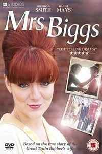 比格斯夫人[04]