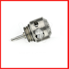 1pc Dental Handpiece Turbine cartridge rotor for NSK PANA-MAX PLUS SX-SU03 S-Max M600L Dynal LED Standard head