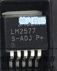 LM2577S-ADJ LM2577SX-ADJ 3A PARA-263 LM2577S-ADJ/NOPB