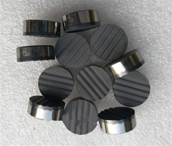 10pcs High quality pdc cutter inserts for oil/gas well drill equip,Geological bit composite 1305 1308 1608 1916 Well Drilling