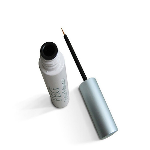 Great value classic makeup special effect to promote eyelash growth makeup essence liquid 3