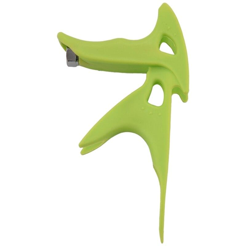 1Pcs Airbrush Spray Tool Machine Part-Holder Paint Tool Paint Spray Tool Kit Hold Holder