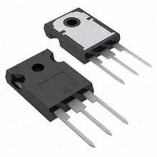 5PCS/LOT SIHG20N50C G20N50C 20A 500V TO3P TO247 New original In Stock