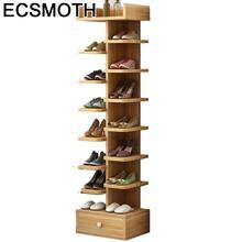 Closet Placard De Rangement Mobilya Schoenen Opbergen Schoenenrek Scarpiera Rack Meuble Chaussure Mueble Shoes Cabinet