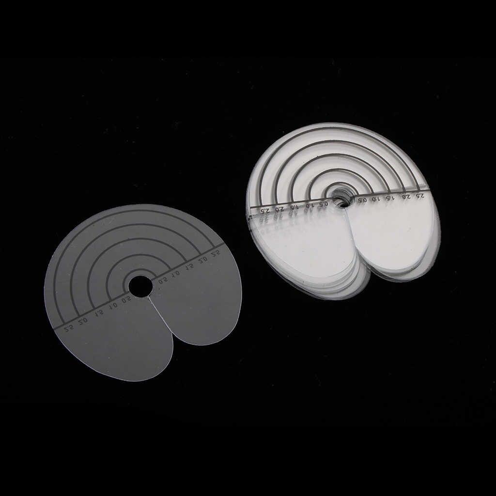 أدوات الشعر التمديد سيليكون خرز دقيق الحجم حلقة هوك الحرارة درع حماة الشعر التمديد هوك حلقة الشعر التمديد مجموعة