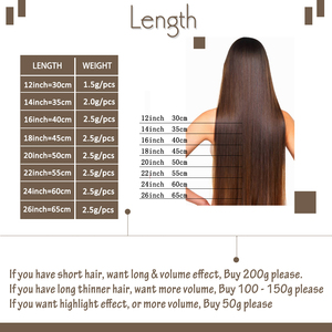 Image 5 - Cinta de extensión de cabello humano, gran oferta, en máquina brasileña, cabello Remy, reflejos Rubio, cinta de doble cara, 12 24 pulgadas, pelo de trama de recubrimiento de PU