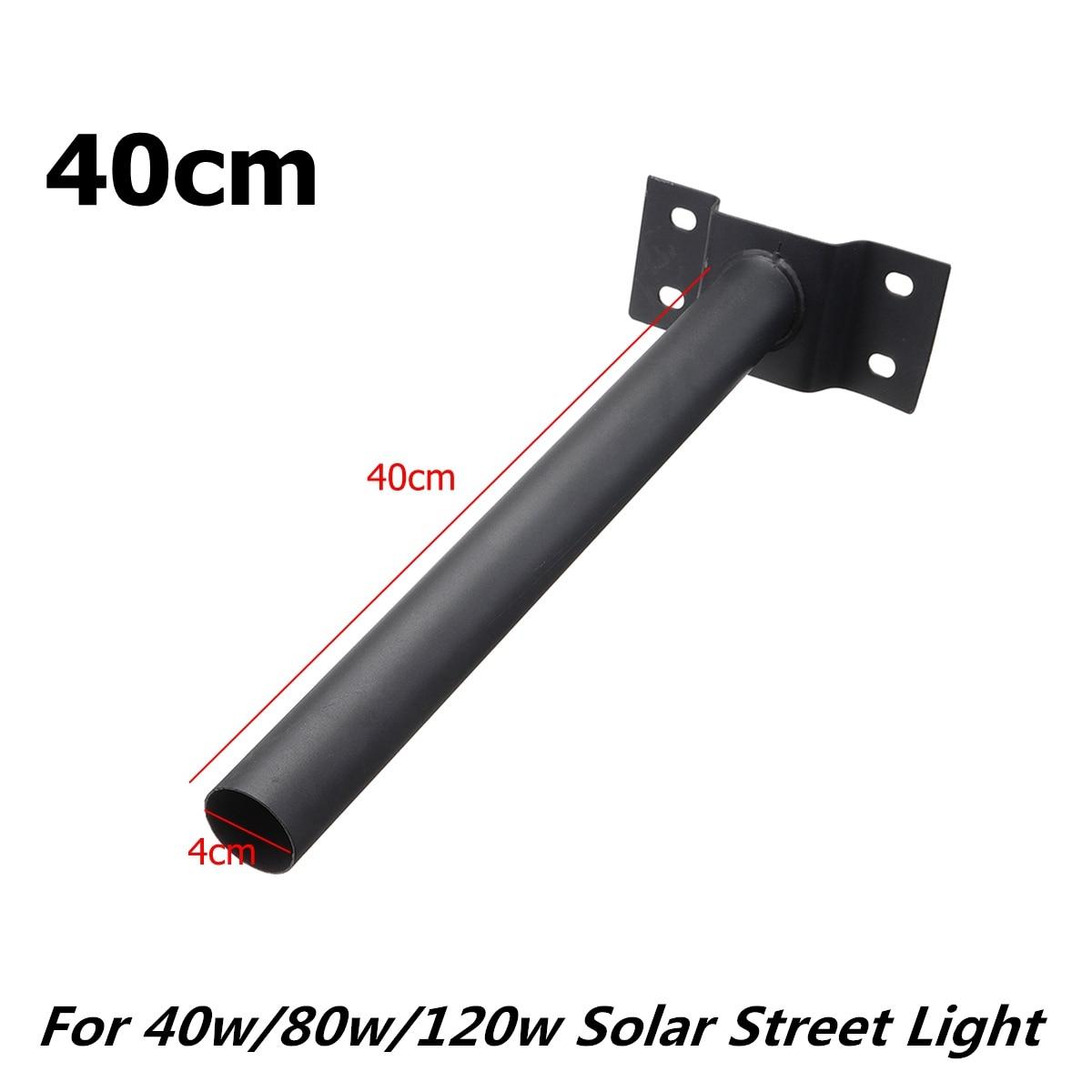 Dropship 40 W/80 W/120 W LED Wand Lampe Solar Straße Licht 2 In 1 Ständig helle & induktion Radar PIR Motion Sensor Lampe + fernbedienung