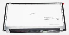 Écran LCD LED de remplacement, pour Acer Aspire ES1-411 E5-411, pour Acer Chrombook CB3-431 CP5-471, matrice de remplacement pour ordinateur portable