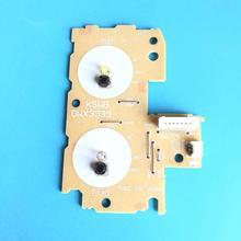 1 Pcs Play Cue Printplaat Pcb Dwx 3339 DWX3339 Voor Pioneer Cdj 2000 Nexus