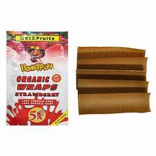 1 caixa 110mm charuto fumar acessórios acessórios de papel natural clássico do chifre do filtro de papel acessórios para fumar cigarro