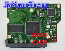 Seagate Logic Board/100535704 REV B , REV A ,REV D, REV C/5701/5699/6826/ST3160318AS/ST500DM002/ST3500418AS/ST3500413AS(China)