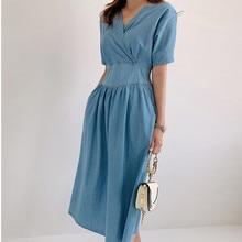moda calle RETRO VINTAGE