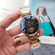 Cartier- Luxury Watch Men women Watch Wa