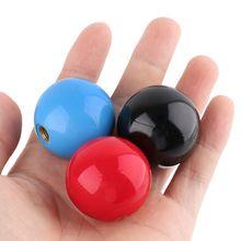 цена на 1pc 35mm Handle Top Ball for Sanwa/Zippy Joystick DIY Arcade Game Machine Parts