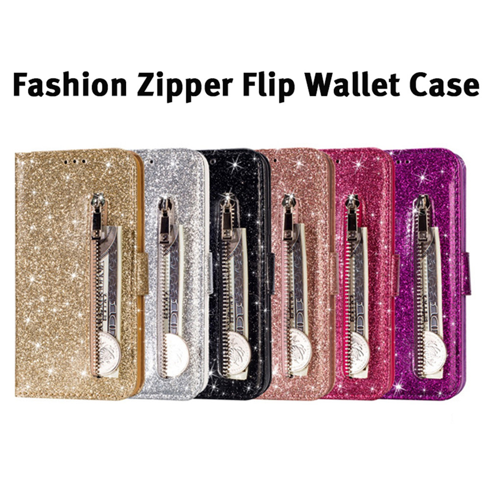 Bling-S20ultra-Case-For-Samsung-Galaxy-Note10-9-S20-S10-S9-S8-Plus-A51-A71-A10