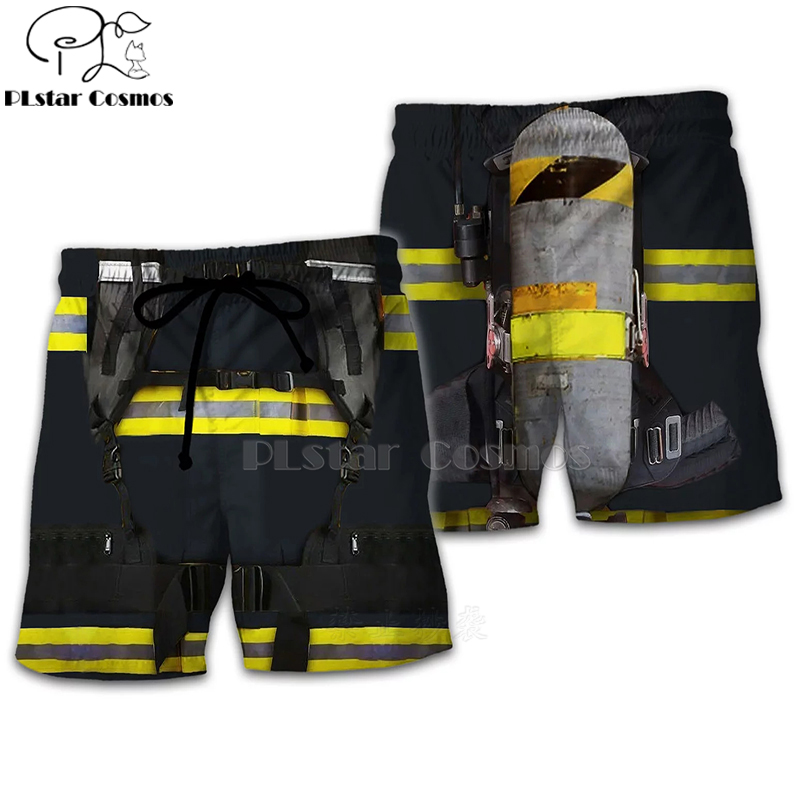 firefighter-black-3d-all-over-printed-clothes-lh0712-shorts_.web