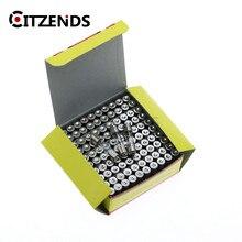 100 peças quente 5*20 rápido soprador de vidro, fusível 5x20mm 250v 0.1a 0.5a 1a 2a bloqueio rápido, 2.5a 3a 3.15a 4a 5a 6a 6.3a 8a 10a 15a 20a30a 5*20mm