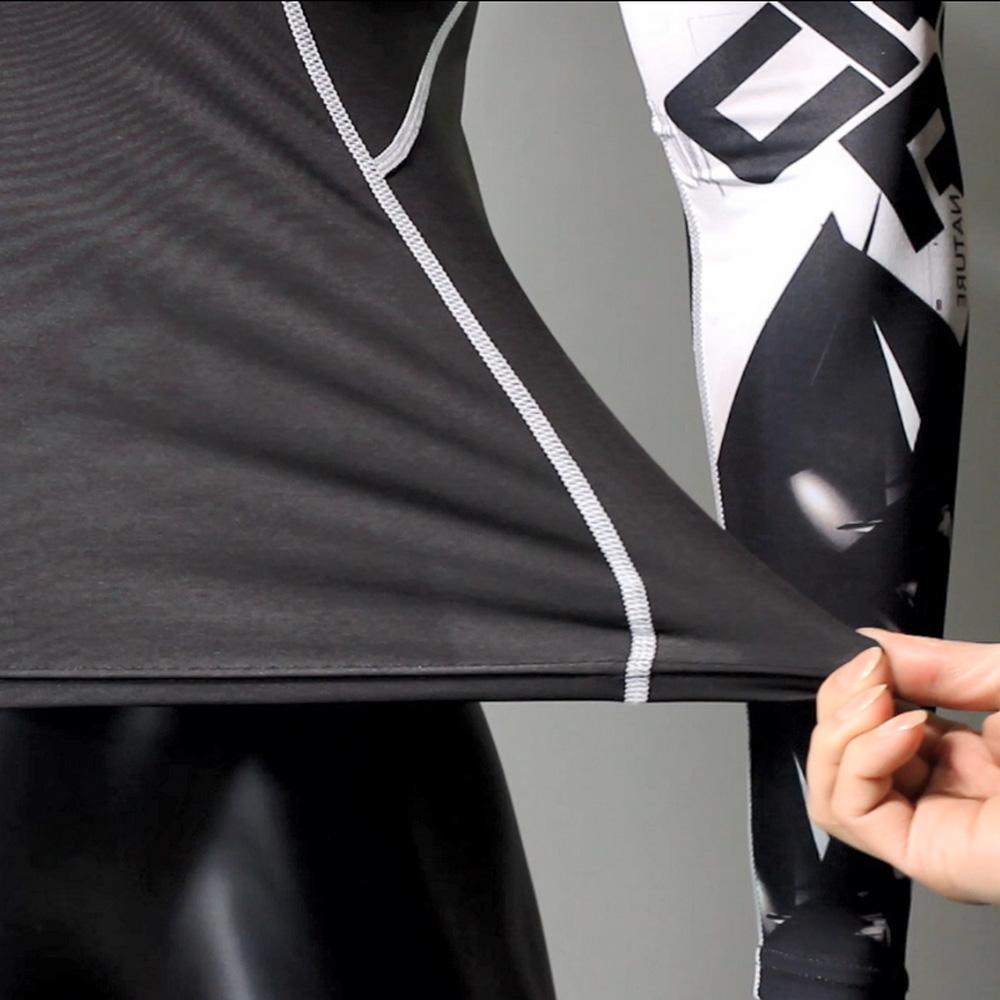 Herren-Compression-Shirts-3D-Teen-Wolf-Trikots-Langarm-T-shirt-Fitness-M-nner-Lycra-MMA-Crossfit (5)